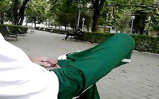 turkish jerk off 31 public