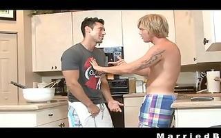alexander and bobby hawt gay porn act part2