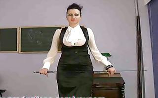 busty d like to fuck teacher masturbating on sex
