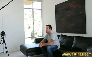 naughty tattooed guy johnny receives drilled part5