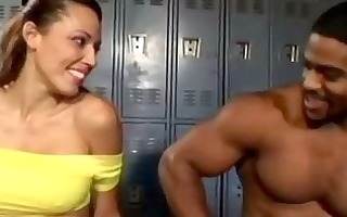 squirting on muscle