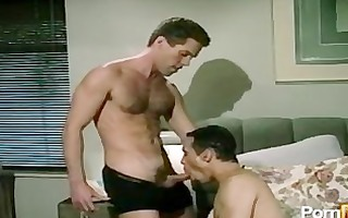 a brothers want - scene 2