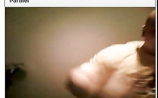 croatia brodsko-posavska sibinj couple webcam -