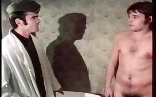 classic vintage retro - patricia rhomberg movie -