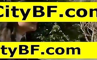 porn bawdy cleft sex lesbians s garb stripped xxx