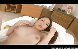 asian hardcore sex