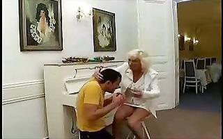 granny hard sex 2