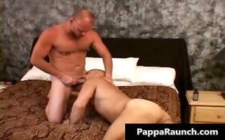daddyraunch 5022 02 by papparaunch part3