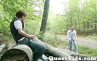 forest boys part 1