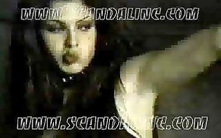 cmeron diaz bdsm sex tape