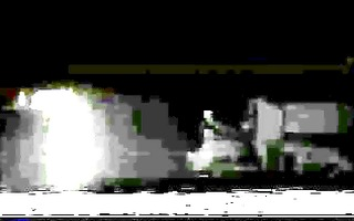 recopilatory window peep de cai