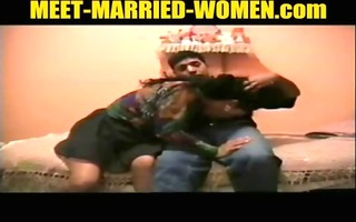 arab mature married non-professional fucking