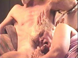 HOT VIDEO OF DARLA AND DAVE EROTIC AND EXCITING