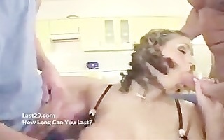 she is likes large cocks