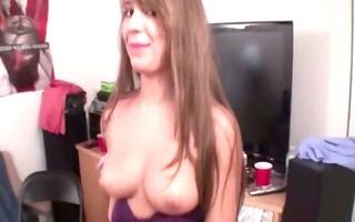 young bi sexual beauties engulfing jock