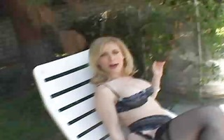 nina hartley still has what it is takes to