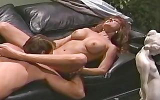 pornstar ashlyn gere feels so worthwhile getting