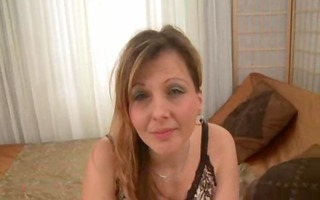 i want to cum inside your mom 35 czech d like to
