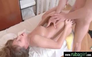 amazing body massage 18