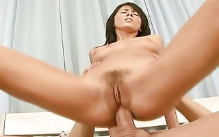 sex young nice-looking angel