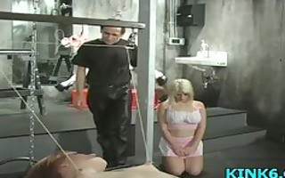 infirm beauty acquires humiliated