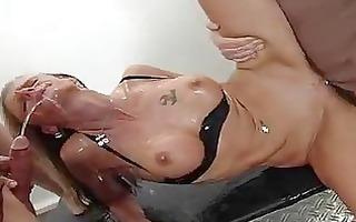 group-sex hannibal