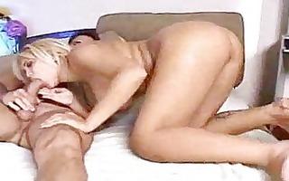 bi-sexual barebacking 5