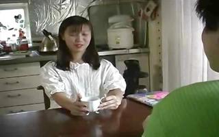 taboo japanese fucking