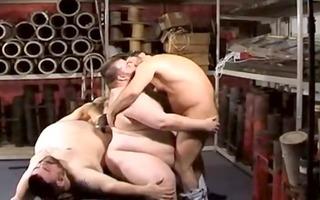 corpulent redtube free gay porn videos, vids