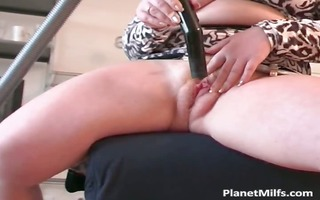 worthwhile lustful d like to fuck enjoys in