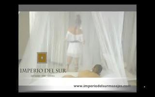 nuru masajes - massage nuru imperiodelsur