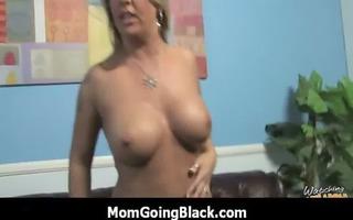 mamma go dark in hardcores sex movie 7
