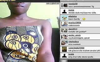 blackbaby4u cam4 webcam flashing love muffins