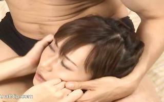 censored bang erotica from tokyo