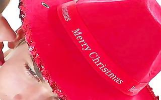 christmas homosexual fantasy