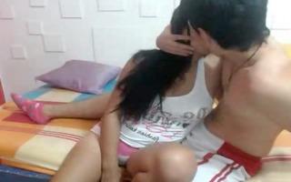 webcam hotty espa&ntilde ol 41