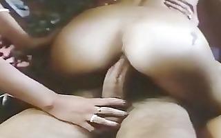 vintage porm movie scene with erotic ladies