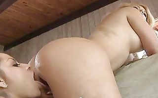 dirty yurizan beltran couldnt expect to taste her