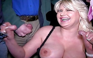 sexy enormous chested blond d like to fuck