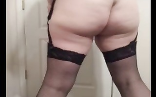 36 g saggy tits d like to fuck lateshay darksome