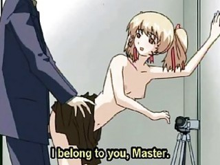 A rich slut craves for a robust cock