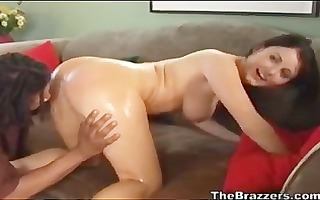 bubbly booty tenn bitch