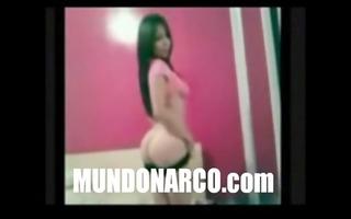 movie porn mexican