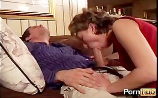 ph discount - fleshly coed confessions #3 - scene