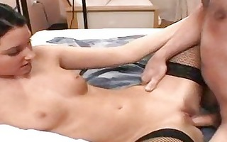 inseminating young cuties solo porn casting