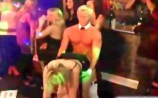 drunk party hardcore sex