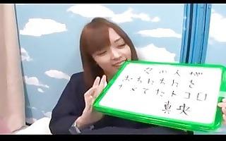 japanese school girlpart2